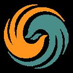 Logo de TVTap